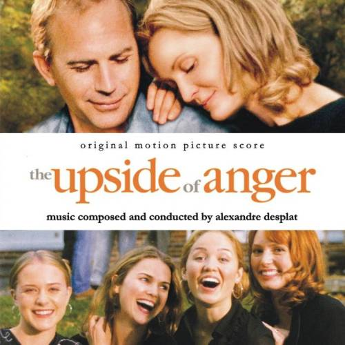 upside of anger The rarely recognized upside of anger sure, your anger should be controlled—but don't try to obliterate it either posted may 06, 2014.
