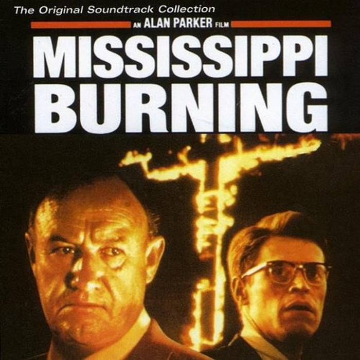 mississippi burning movie response A short summary of anne moody's coming of age in mississippi this free synopsis covers all the crucial plot points of coming of age in mississippi.