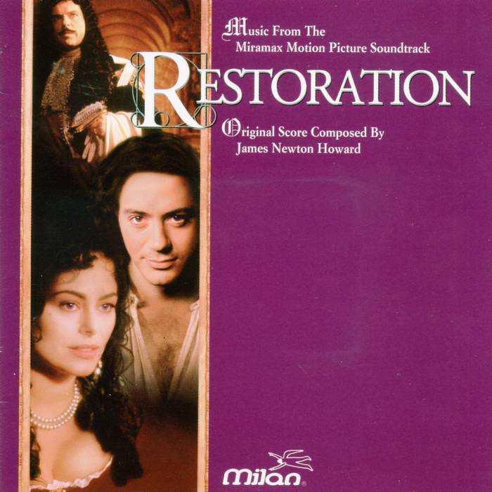 restoration thesis elliot Faking nature: a review restoration and  consider for a moment the restoration thesis:  think that the restoration thesis is false elliot offers three.