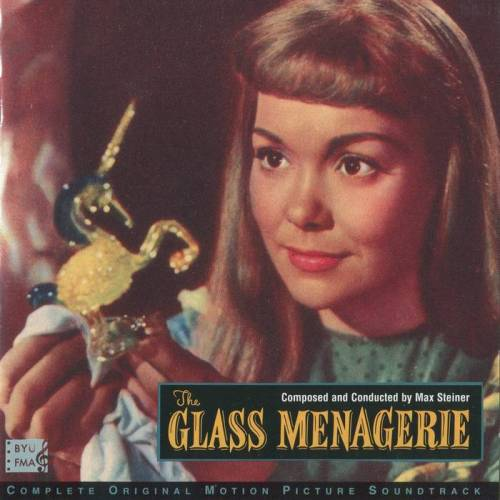 glass menagerie commentary