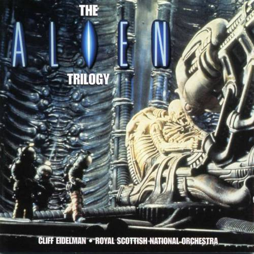 alien-trilogy-1
