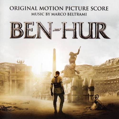 ben-hur-1