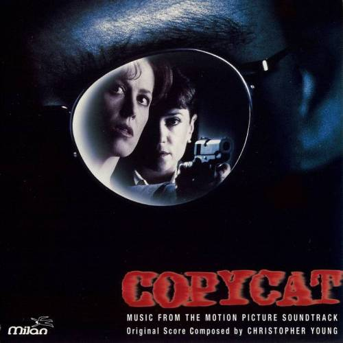 copycat-1