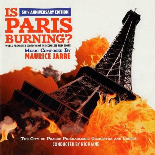 is-paris-burning-1