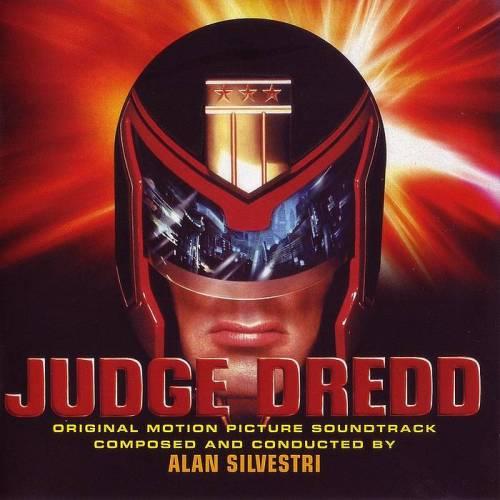 judge-dredd-1