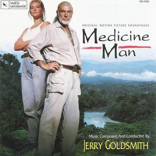 medicine-man-front-1