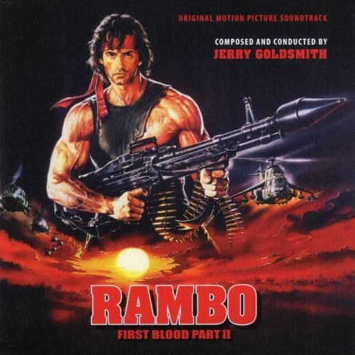 rambo-ii-1