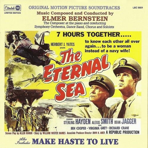 the-eternal-sea-1