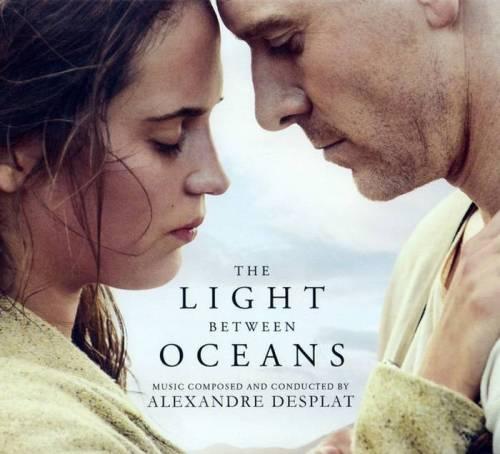 the-light-between-oceans-1
