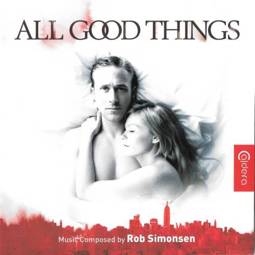 all-good-things-1