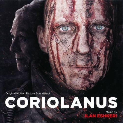 coriolanus-1