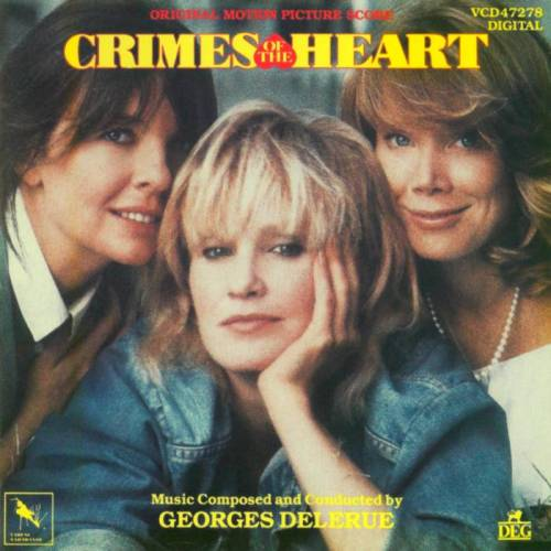 crimes-of-the-heart-1