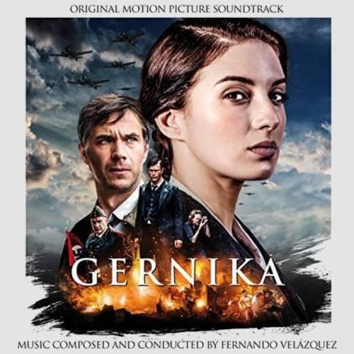 gernika-1