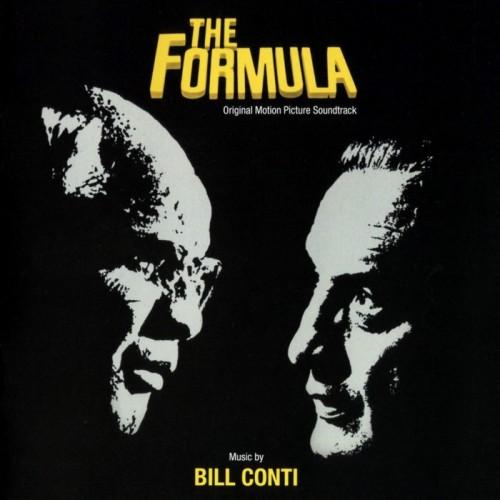 the-formula-1
