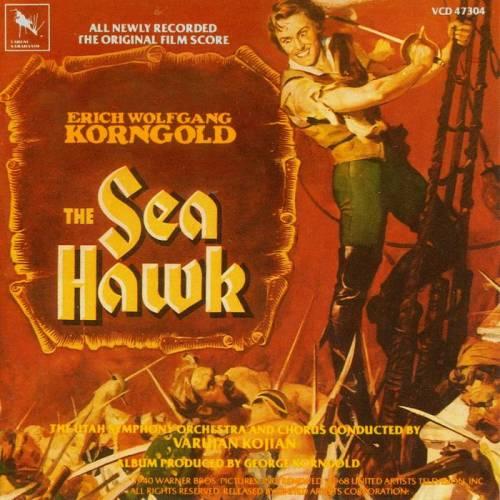 the-sea-hawk-1