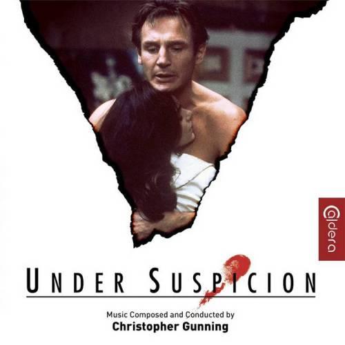 under-suspicion-1